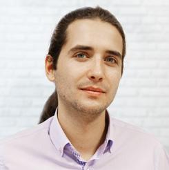 Michał Malicki, prelegent