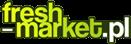 Fresh-market.pl - informacje o cenach jabłek