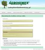 Leksykon Sadowniczy - portal dla sadowników