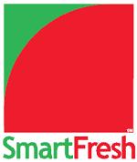 smartfresh cena aplikacje