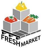 Fresh market konferencja