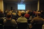 spotkanie sadownicze konferencja agrosimex