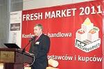 produkcja owoców konferencja szkolenia