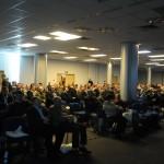 nawożeniowa konferencja sadownicza