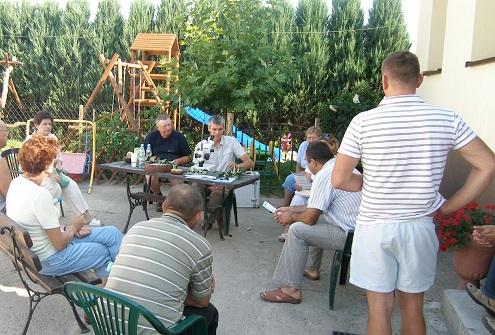 doradztwo sadownicze agrosimex komunikaty sadownicze 2012