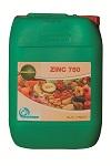 nawóz cynkowy zinc nawóz cynk