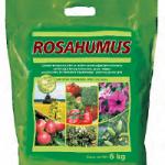 rosahumus użyźniacz