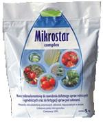 Microstar Complex