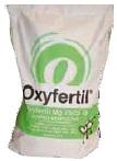 Oxyfertil
