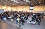 tsw 2013 konferencja