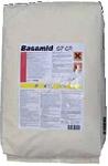 Basamid 75 GR