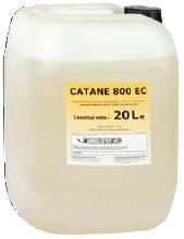 Catane 800 EC