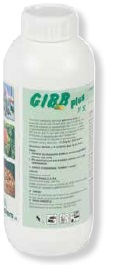Gibb Plus