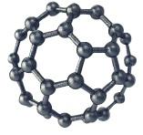 Nanocząsteczka srebra