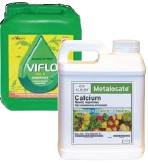 Viflo Metalosate Calcium