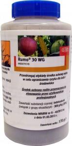 zwalczanie szkodników w uprawie jabłonii kapusty i kukurydzy