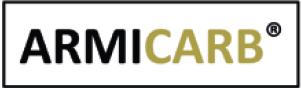 armicarb logo