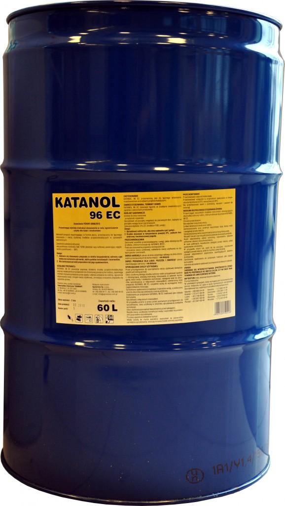 katanol