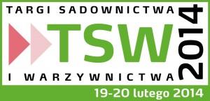 tsw_2014_logo