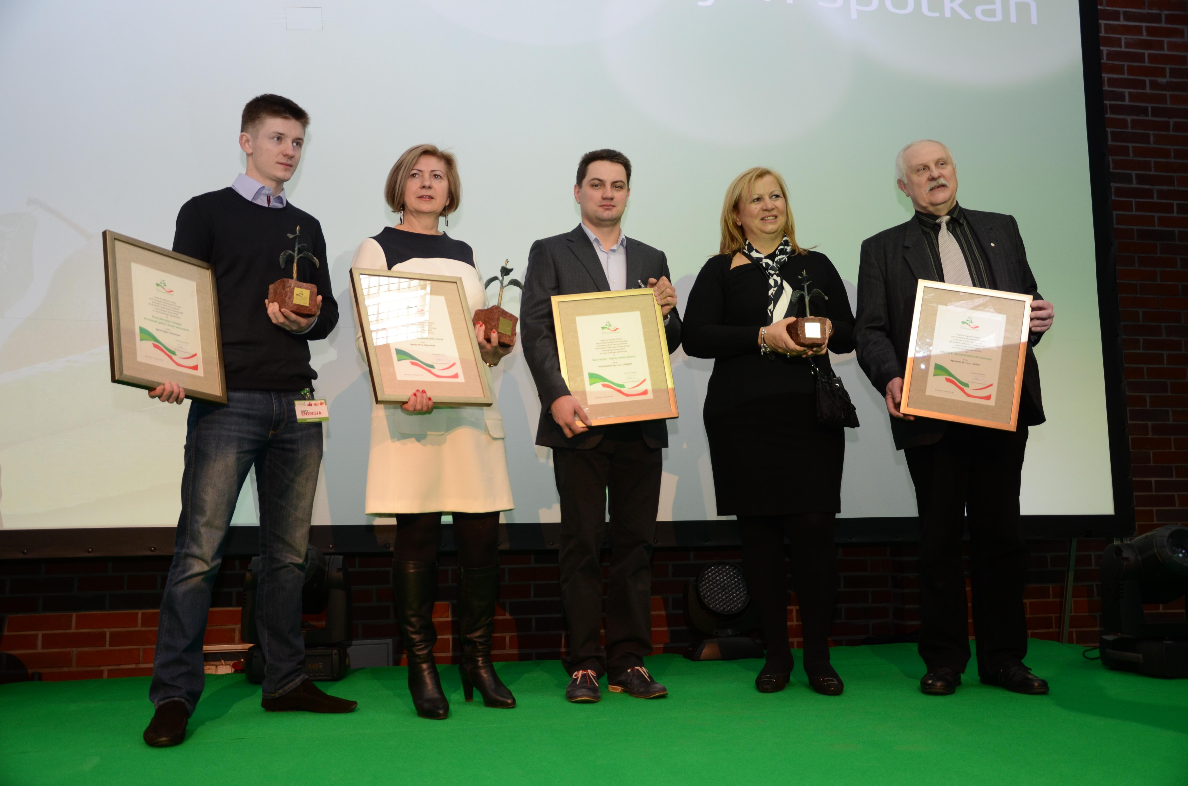 fot.3_laureaci_konkursu