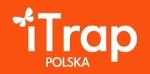 logo itrap