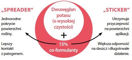 co formulanty