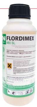 flordimex