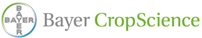 BAYER-CropScience-Polska4001