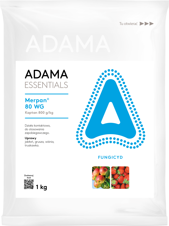 Essentials_Fungicide_5kg Merpan
