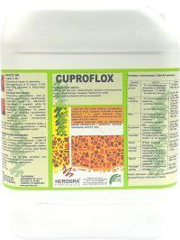cuproflox