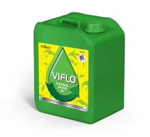 viflo_chitosol