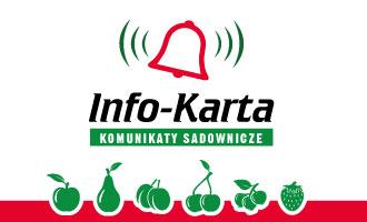 InfoKarta_330x200_v1