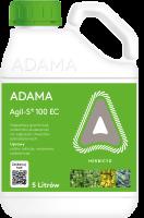 AD_Advanced_Herbicide_5L Agil-S