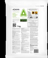 Essentials_Herbicide_5kg Goltix Compact