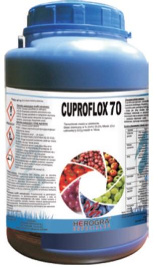 cuproflox 2