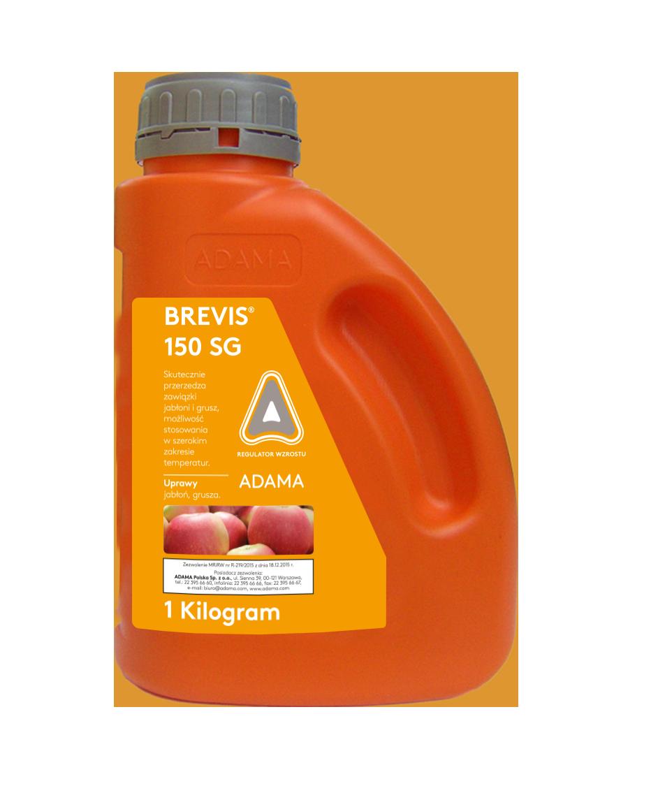 Brevis 150 SG