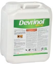 devrinol