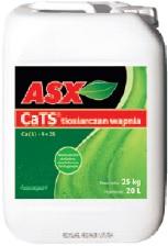 asx-cats