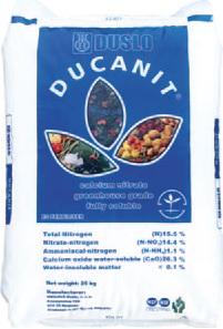 ducanit