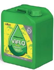 viflo-cal-s