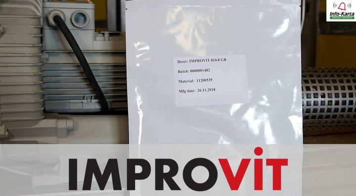 Improvit